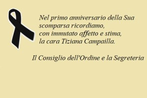 Anniversario Tiziana - 04_10_18