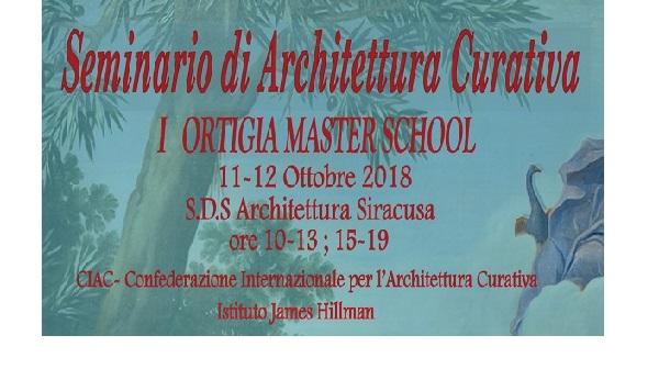 ArchitetturaCurativa