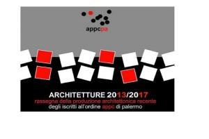 Architetture_13_17