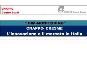 CNAPPC Cresme