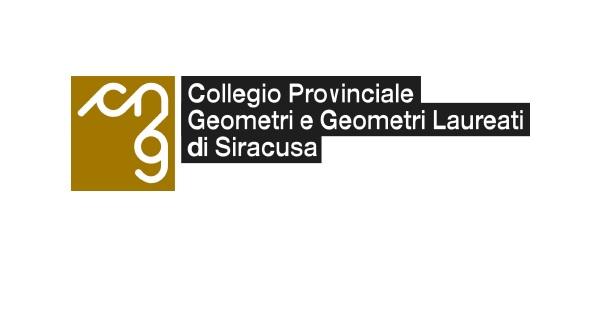 Collegio Geometri