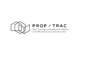 LOGO Prof-Trac