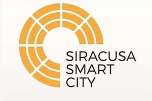 LOGO Siracusa Smart City