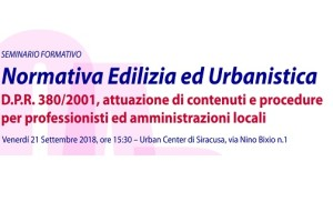 LOGO Urban Center 21_09_2018