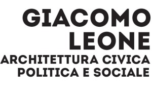 LOGO_Leone