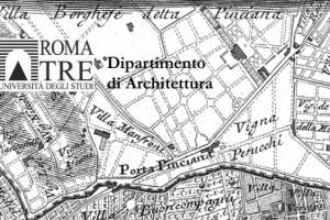 LOGO_Roma3