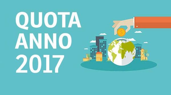 LOGO_quota-anno-2017