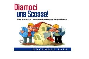 Logo-Diamoci-una-Scossa-payoff-novembre