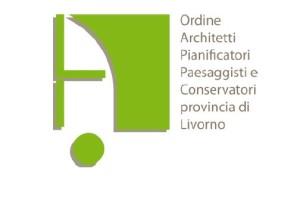 Logo OAPPC Livorno