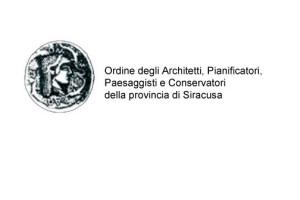 Logo Ordine SR