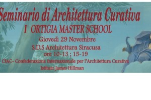 Logo artecurativa_29_11_18