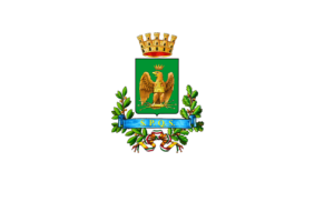 Logo di Siracusa