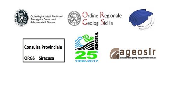 Logo_Erosione costiera