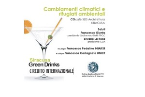 Logo_GreenDrinks