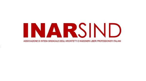Logo_INARSIND