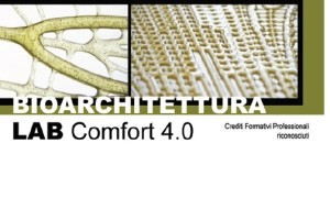 Logo_LAB Conmfort 4.0