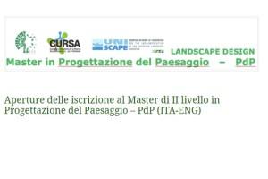Logo_Master