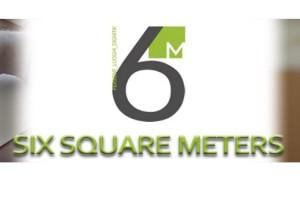 Logo_Six