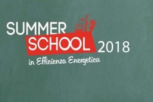 Logo_SummerSchool2018
