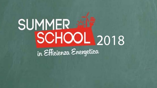 Logo_SummerSchool2018