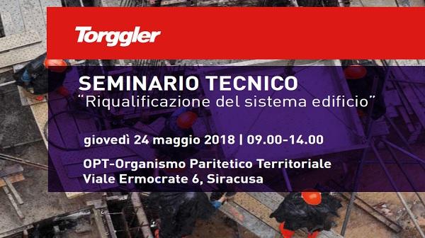 Logo_Torggler