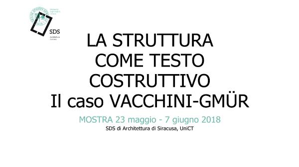 Logo_Vacchini