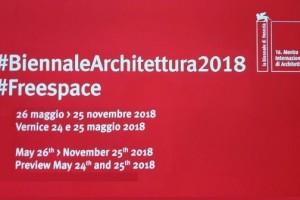 Logo_biennale2018VE