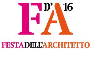 Logo_festa dell'architettura