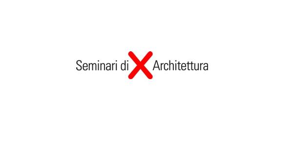 Logo_seminari di architettura
