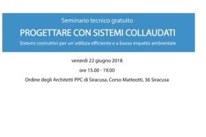 Logo_seminario_22_06_2018