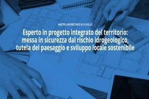 Master_Genova