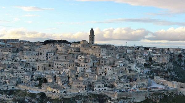 Matera-sassi-vista
