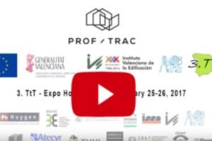 PROF_TRAC - logo