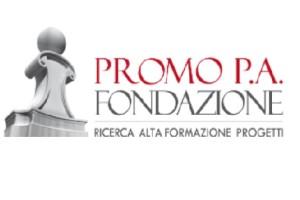 Promo PA