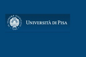 Università di Pisa-logo