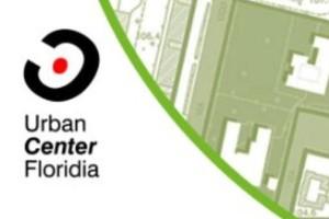 Urban center Floridia