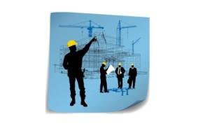 corso-formazione-ambito-cantieri-progetti-etc