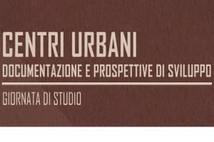 logo Centri Urbani