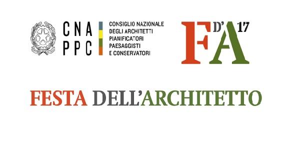 logo FA_Roma