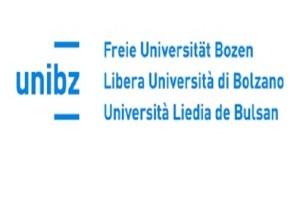 logo-unibz