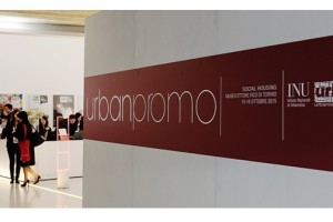 logo-urbanpromo