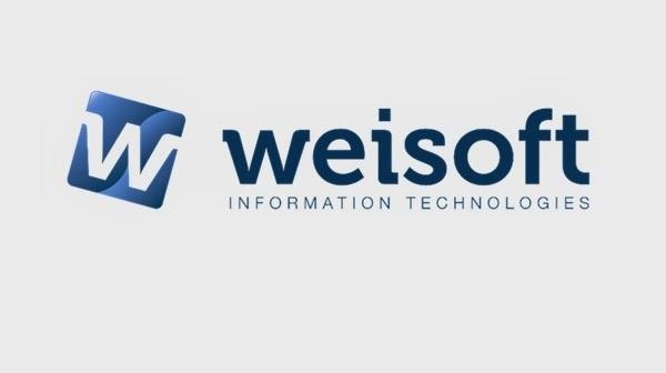 logo weisoft