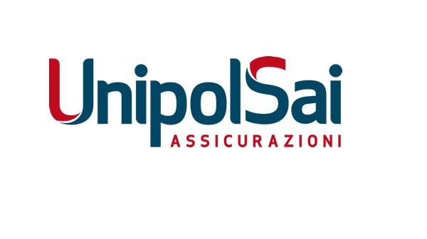 logo_unipolsai-assicurazioni
