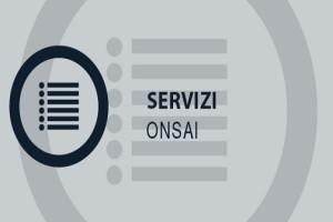 servizi_onsai
