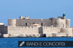 bandi_concorsi