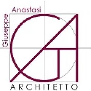 Foto del profilo di Giuseppe Anastasi -  N°638