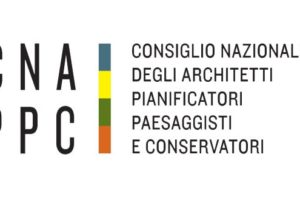 logo-CNAPPC
