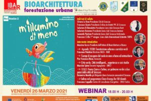 Webinar Bioarchitettura def.