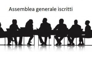 Assemblea-generale
