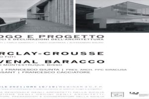 LUOGOePROGETTO (1)